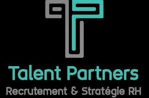 Cabinet de recrutement & conseil en RH a Paris et Montpellier